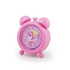 Peppa Pig - Peppa pig alarm clock