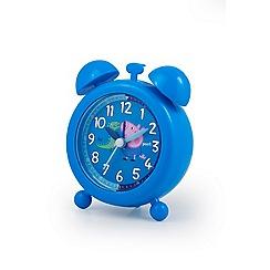 George Pig - George pig alarm clock