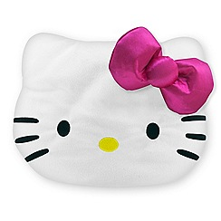 Hello Kitty - Hello Kitty hot water bottle
