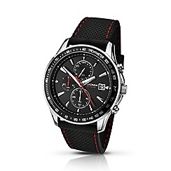 Sekonda - Gents chronograph watch 1005.28