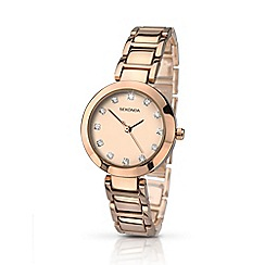 Sekonda - Ladies 'editions' watch 2066.28