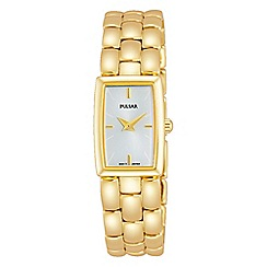 Pulsar - Ladies GP bracelet watch