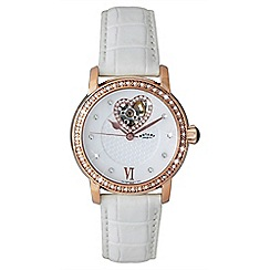 Rotary - Ladies automatic watch