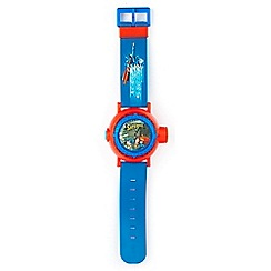 Marvel - Marvel lcd watch
