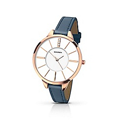 Sekonda - Ladies fashion watch