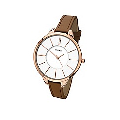 Sekonda - Ladies fashion watch 2247.28