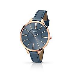 Sekonda - Ladies 'Edition' fashion watch