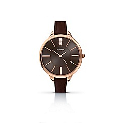 Sekonda - Ladies 'Edition' fashion watch
