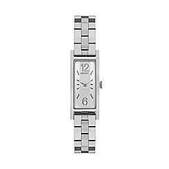 DKNY - Ladies Pelham watch