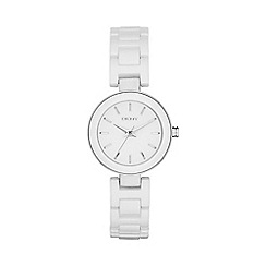 DKNY - Ladies fashion Stanhope watch ny2354