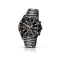 Sekonda - Gents chronograph watch