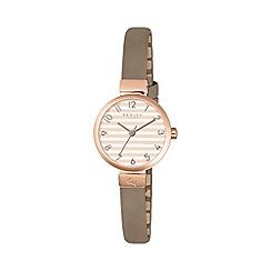 Radley - Beaufort watch