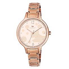 Radley - Ormond link watch