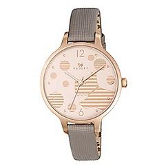 Radley - Ormond watch ry2396