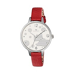 Radley - Ormond watch