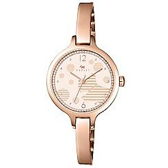 Radley - Ormond bracelet watch ry4256