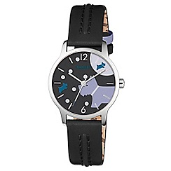 Radley - Over the moon watch ry2405