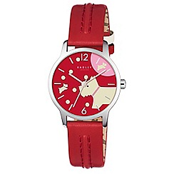 Radley - Over the moon watch ry2407