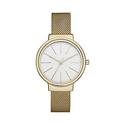 Skagen - Ladies Ancher watch skw2477