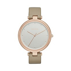 Skagen - Ladies Tanja watch skw2484