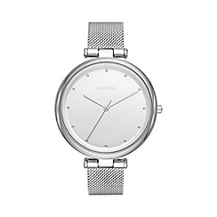Skagen - Ladies Tanja watch skw2485