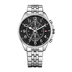 Tommy Hilfiger - Mens Dean watch 1791276