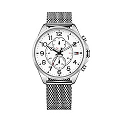 Tommy Hilfiger - Mens Dean watch 1791277