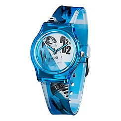 Star Wars - Children's R2-D2 watch star349
