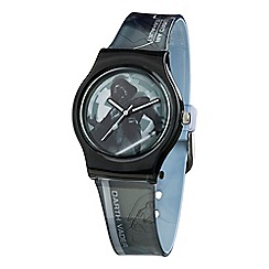 Star Wars - Children's Darth Vader watch star350