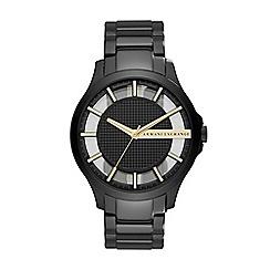 Armani Exchange - Bracelet watch