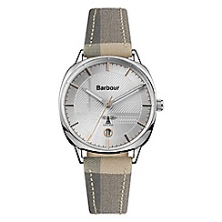 Barbour - Ladies barbour mitford watch