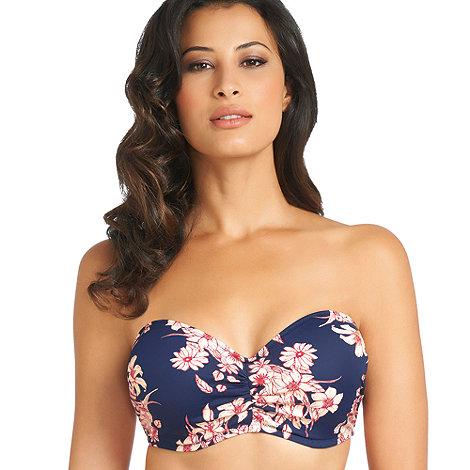 Fantasie - Pollonia bandeau bikini top