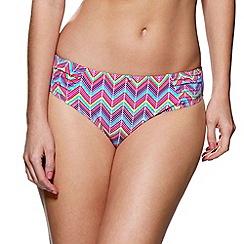 Lepel - Disco Bikini Pant