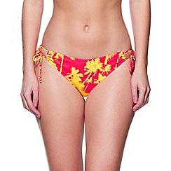 Lepel - Miami Girls Bikini Pant