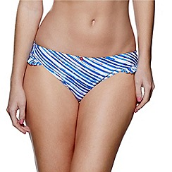 Lepel - Seaside Fever Bikini Pant