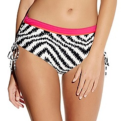 Fantasie - Montego bay short  with adjustable leg