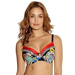 Fantasie - Lascari UW balcony bikini top