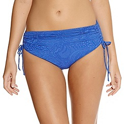 Fantasie - lombok short - adjustable leg