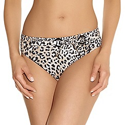 Fantasie - Caya mid rise brief