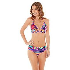 Lepel - Sunkiss fold bikini bottom