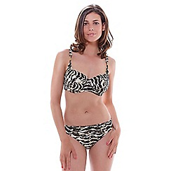 Fantasie - Milos balcony bikini top
