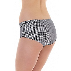Freya - Resort bikini short