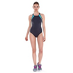 Freya - Active soft sports suit