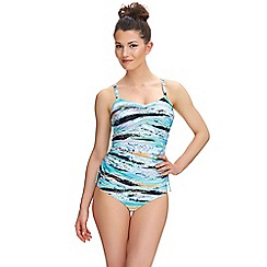 Fantasie - Kiruna Underwired Tankini Top