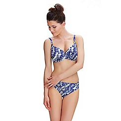 Fantasie - Lanai Balcony Bikini Top
