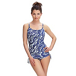 Fantasie - Lanai Underwired Tankini Top