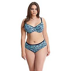 Elomi - Abalone Bikini Top