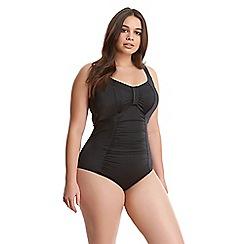 Elomi - Essentials Swimsuit