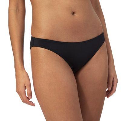 naked hot sexy ass brazilian girls
