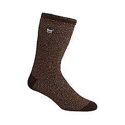 Heat Holders - SockShop' heat holders thermal socks